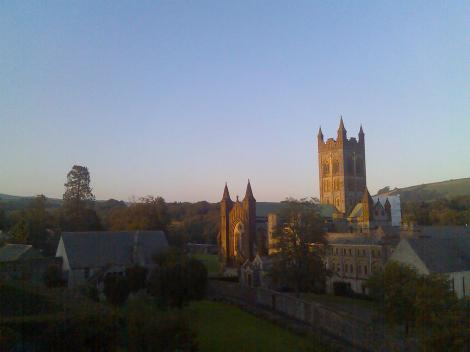 buckfast-abbey-1