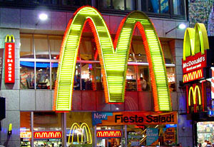 mcdonalds-golden-arches